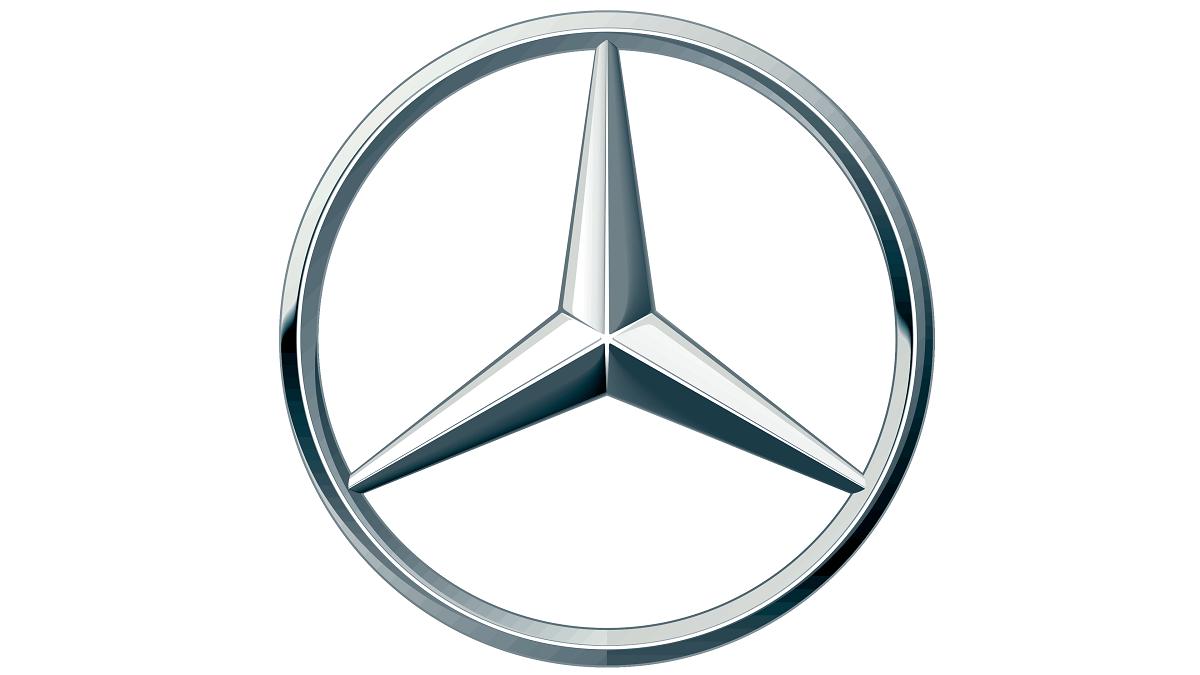 Mercedes-Benz Bursary Programme 2021