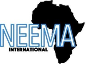 Teachers Jobs At Neema International, December 2020