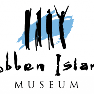 Robben-Island Museum: Finance Internships 2021