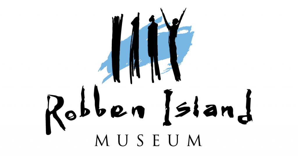 Robben-Island Museum: Finance Internships 2021