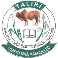 TALIRI