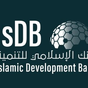 Islamic Development Bank Scholarship Programme 2021/2022