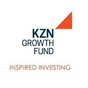 The KZN Growth Fund Trust (KGFT) invites unemployed graduates to apply for Internship Programme 2021