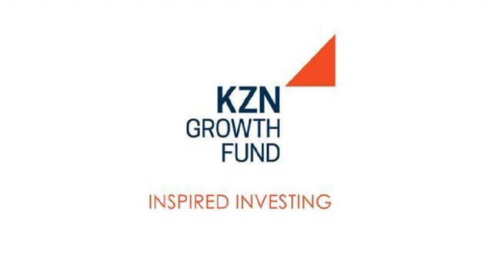 The KZN Growth Fund Trust (KGFT) invites unemployed graduates to apply for Internship Programme 2021