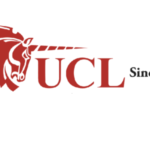 UCL Company Internships 2021 For Young South Africans.