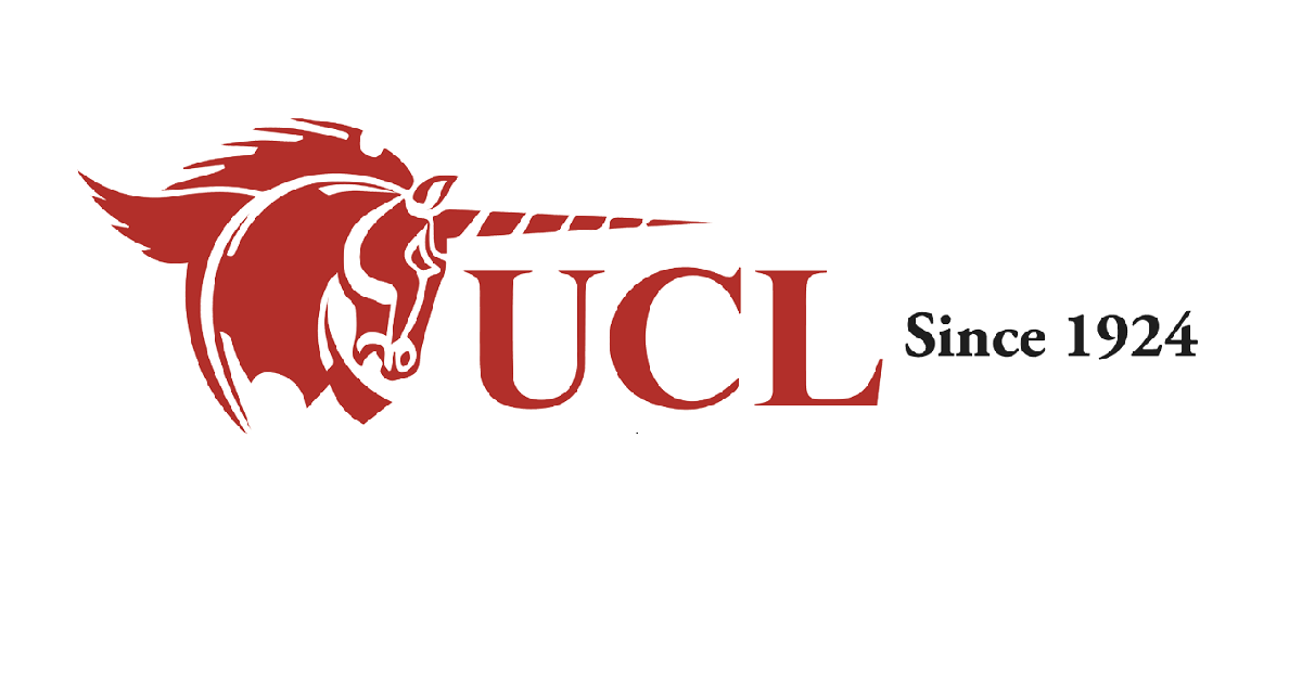UCL CompanyInternships 2021For Young South Africans.