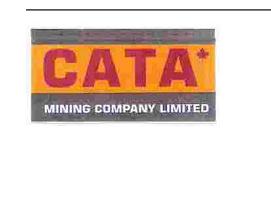 CATA Mining