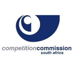 Competition Commission Traineeship Programme 2021 for young South Africans