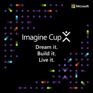 imagine cup 2021