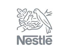 https://www.uniforumtz.com/nestle-internships-program-2021-for-graduates/