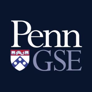Penn GSE-UNESCO Fellowship 2021 for Development Country Scholars