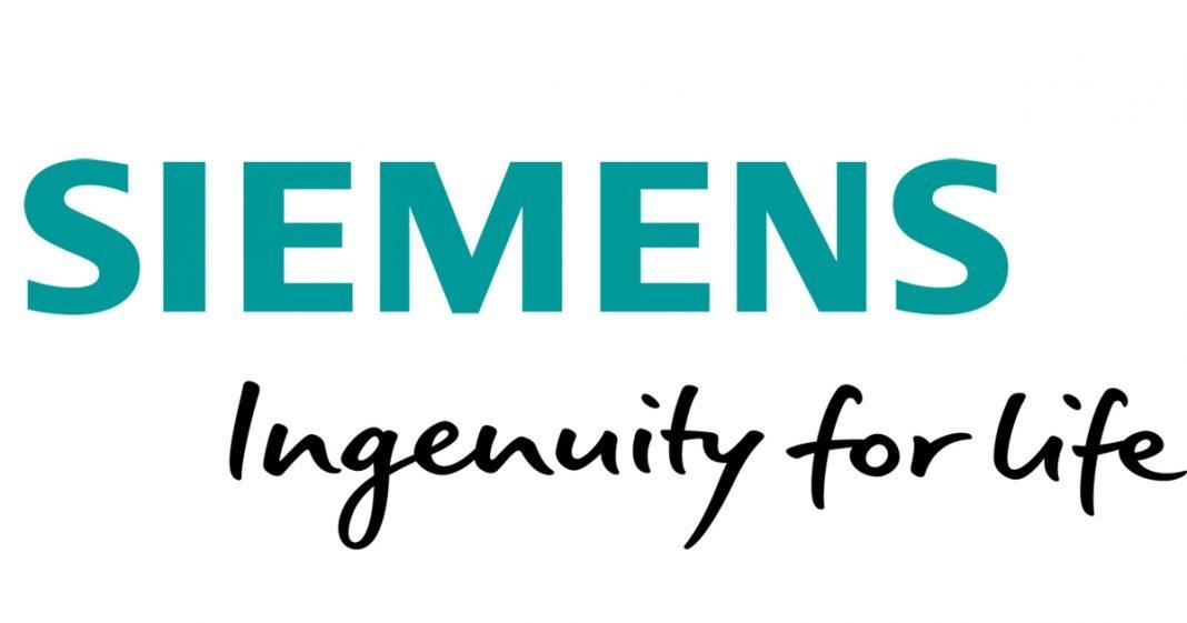 Siemens Commercial Advancement Graduate Trainee Programme (CATS) 2021