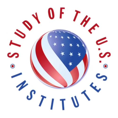 2021 United States Institutes (SUSI) for Student Leaders on Women's Leadership (Fully Funded to United States)