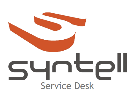 syntell 1