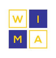 WIMA: Volunteering Opportunities 2021
