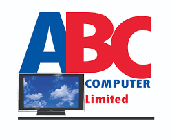 Internships In Tanzania 2021 At ABC Computers Limited