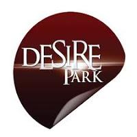 Desire pack