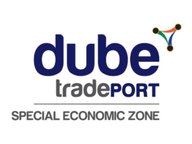 Dube TradePort Bursaries 2021