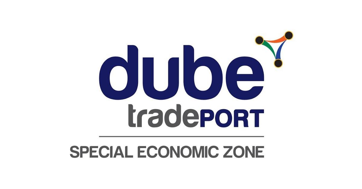 Dube TradePort Bursaries 2021