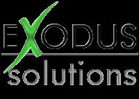 Freelance Sales Jobs At Exodus Solution