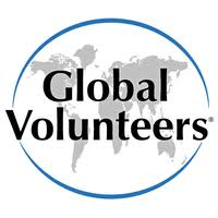 RCP Caregiver (3) at Global Volunteers January, 2021