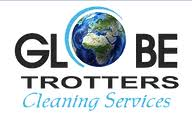 Fumigation and Pest Control  Head of Department at Globe Trotters Ltd January, 2021