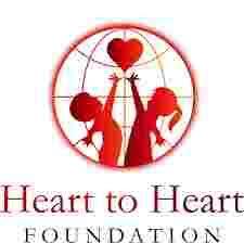 Heart To Heart Foundation Tanzania