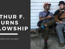 Arthur F. Burns Fellowship 2021 for Journalists in U.S., Canada and Germany