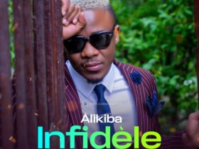 https://hearthis.at/djmwanga/alikiba-infidele/download/
