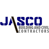 Jassie and Company Limited (JASCO)