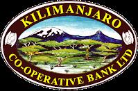 Kilimanjaro Co-operative Bank Limited (KCBL)
