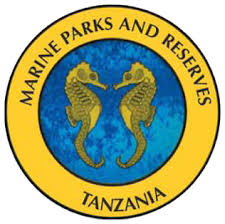 Government Transfer Vacancies 2021 At Marine Parks And Reserve Unit, January 2021
