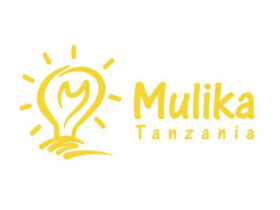 Internships Opportunities At Mulika Tanzania