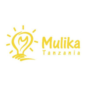 Internships Opportunities At Mulika Tanzania