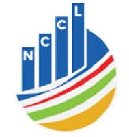 Job Opportunity at NCCL Auditors, Audit Manager Jobs, Audit Manager Jobs In Tanzania
