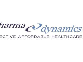 Pharma Dynamics Digital Marketing Internships 2021 For South Africans