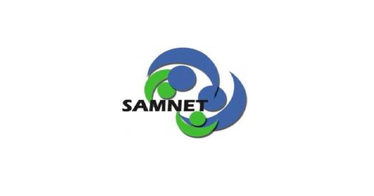 South African Muslim Network (SAMNET) Bursaries 2021