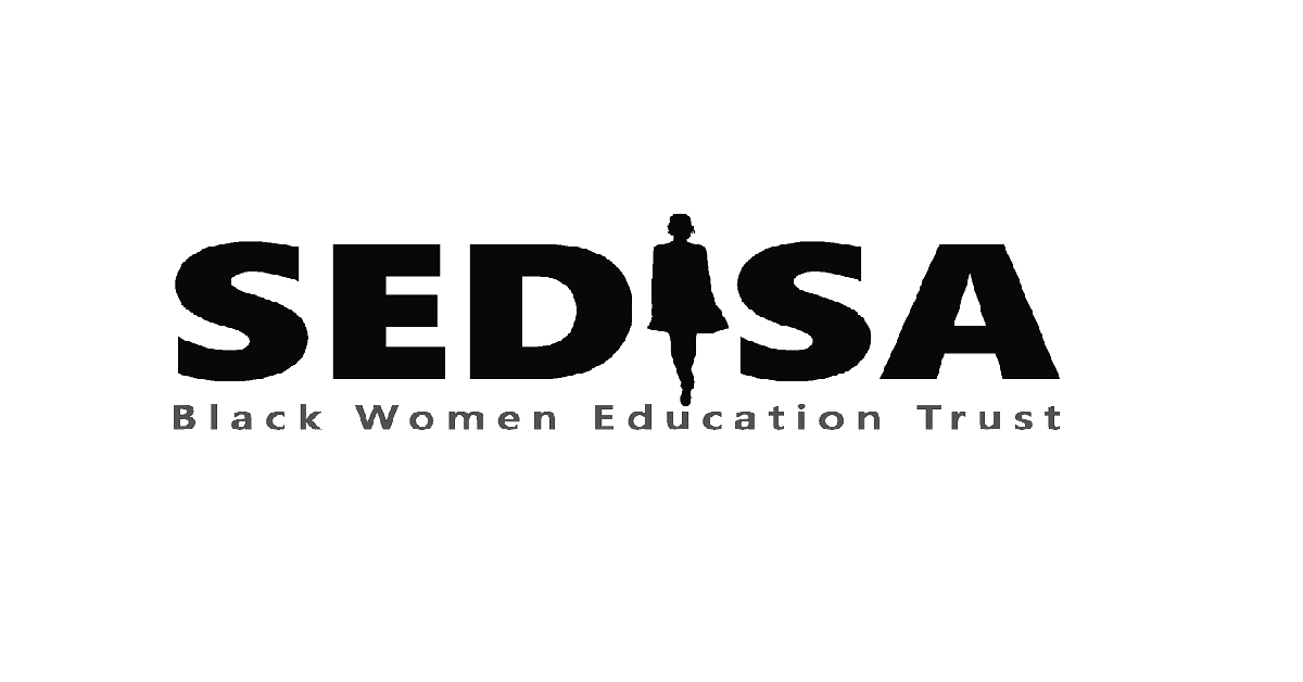 SEDISA Trust Bursary 2021 For South Africans