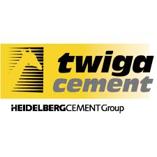 Tanzania Portland Cement Public Limited Company