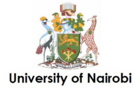 University of Nairobi Research and Innovation Fellowship 2021