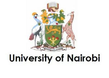 University of Nairobi Research and Innovation Fellowship 2021