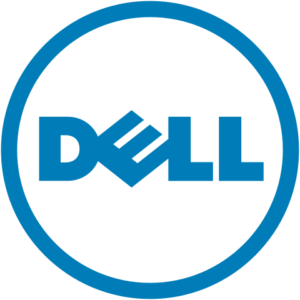 Dell Client Technical Support Graduate 2021 For South Africans