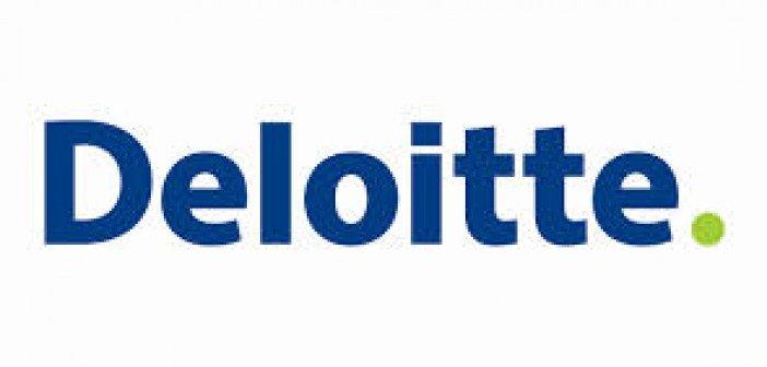 Deloitte Talent Acquisition Internship 2021 For Diploma Graduates