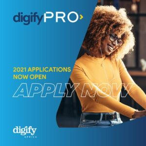 Digify pro