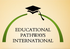 Educational Pathways International Scholarships 2020/2021