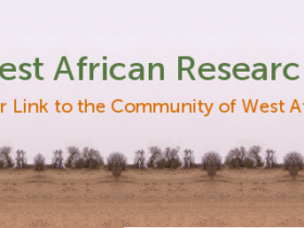 West African Research Association (WARA) Residency Fellowships 2021
