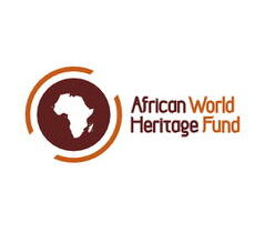 AWHF Internship 2021 Call For Application South Africa