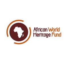 AWHF Internship 2021 Call For Application South Africa