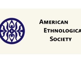 American Ethnological Society (AES) Editorial Internship Program 2021