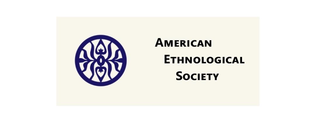 American Ethnological Society (AES) Editorial Internship Program 2021